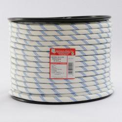 BRAIDED NYLON REEL 12 mm Ø
