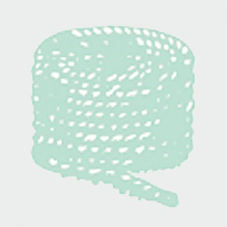 ROLLO CUERDA SISAL CABLEADA (4 cabos) 24 mm Ø